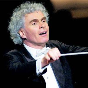 夢のオーケストラコンサートと傑作ドイツオペラ アムステルダム、ウィーン、ドレスデン9日間