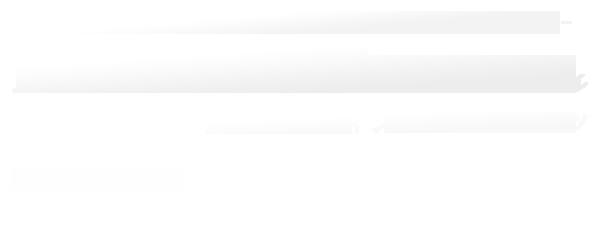 トレイド・ウィンズ・アソシエイツ~音楽と美術でめぐる旅~